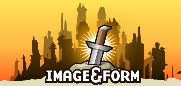 imageform