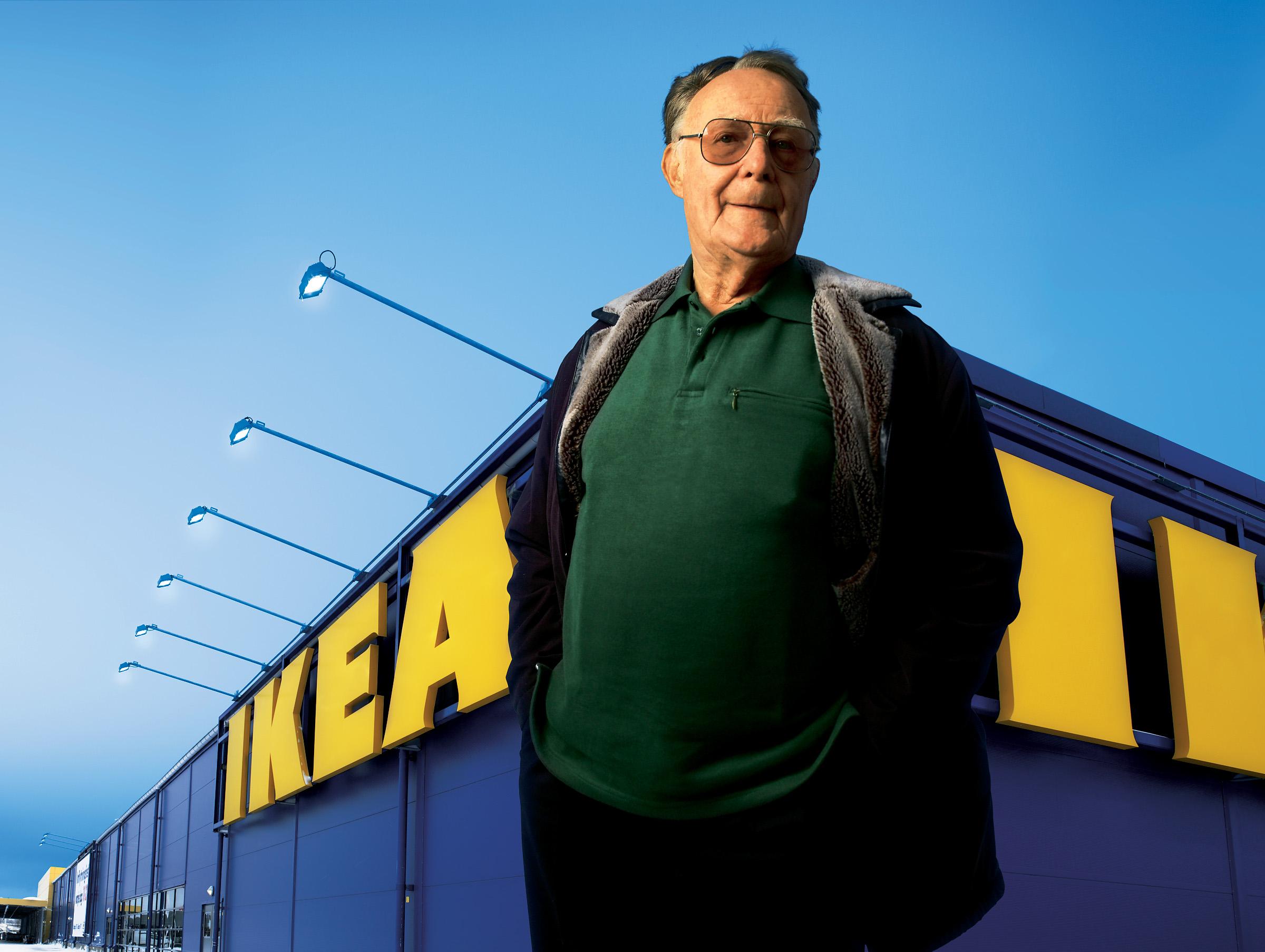Luxus Ikano Bank Ikea Login Ideen